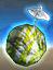Polygeminus grex suraya icon.png