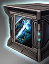 Special Equipment Pack - Diffusive Tetryon Weapons icon.png