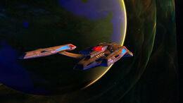 USS Huxley.jpg