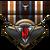 Veteran of Alpha Quadrant