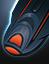 Ba'ul Linked Sentry Anti-Proton Kinetic Torpedo icon.png
