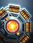Console - Universal - Cascading Gravimetric Disruptions icon.png