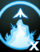 Coolant Ignition icon (Federation).png