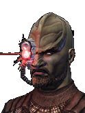 Doff Unique Ke Liberated Borg Klingon M 01 icon.png
