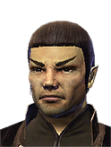 Doffshot Rr Romulan Male 11 icon.png