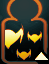 Fleet Support icon (Romulan).png