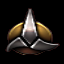 Gravity Kills (Klingon) icon.png