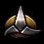 Gravity Kills (Klingon) icon.png