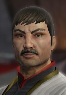 Jiro Sugihara.png