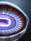 Neutrino Deflector Array icon.png