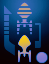 Photonic Displacement icon (TOS Federation).png