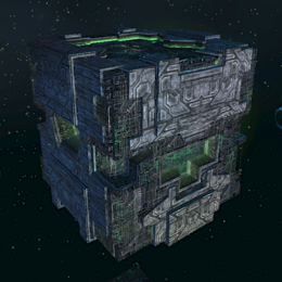 Siege Cube 1.png