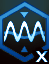 Sonic Pulse icon (Federation).png