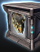 Space Non-Combat Pet - DujHod Chariot icon.png