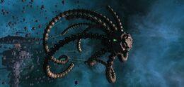 Suliban Cell Ship.jpg