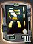 Training Manual - Engineering - Quantum Mortar Fabrication III icon.png