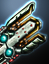 Voth Antiproton Dual Cannons icon.png