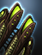 Wide Arc Phasic Harmonic Dual Heavy Cannons icon.png