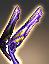 Advanced Temporal Defense Chroniton Dual Pistols icon.png