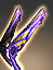 Advanced Temporal Defense Chroniton Dual Pistols icon.png