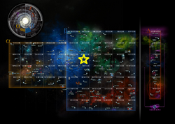 Argelius Galaxy Map.png