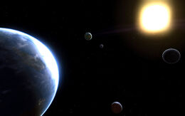 Bajor system.jpg