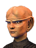 Doffshot Ke Ferengi Female 02 icon.png