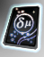 Duderon Particle Trace icon.png
