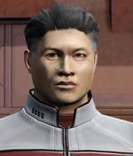 Harry Kim.png