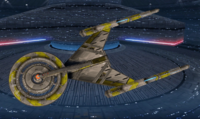 Hull Material Federation Terran Type 1.png