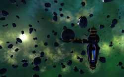 Kyana Research Station.png