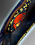 Mini-Tech - Temporal Distortions icon.png