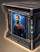Outfit Box - DS9 Uniform Set icon.png