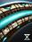 Plasma Beam Array Mk X icon.png
