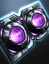Polaron Dual Beam Bank icon.png