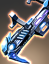 Protonic Polaron Blast Assault icon.png