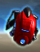 Risa Floater - Standard (Red) icon.png