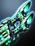 Romulan Plasma Dual Cannons icon.png