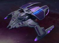 Ship Variant - DOM - Jem'Hadar Strike Ship (T6).png