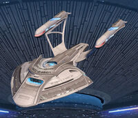 Ship Variant - FED - Aurora Science Vessel (T2).jpg