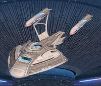 Ship Variant - FED - Aurora Science Vessel (T2).jpg