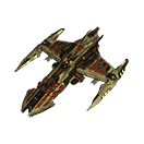 Shipshot Battlecruiser 6 Fleet.png