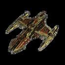 Shipshot Battlecruiser 6 Fleet.png