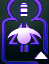 Spec intel t2 perception bending icon.png