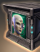 Special Requisition Pack - Liberated Borg Romulan Science Officer icon.png