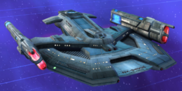 USS Rapier.png