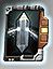 Universal Kit Module - Crystal Prism icon.png