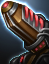 Antiproton Heavy Support Turret icon.png