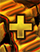 Biotech Patch icon.png