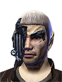 Doffshot Rr Borgliberated Romulan Male 02 icon.png